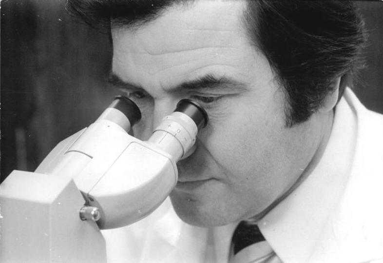 ᐅ das richtige mikroskop kaufen ᐅ kaufberatung top modelle