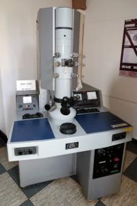 Carl_Zeiss_Elektronenmikroskop_Marburg