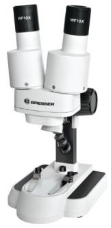 Bresser Stereomikroskop