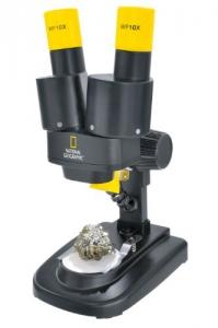 Stereomikroskop kaufen