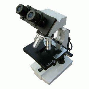 Seben SBX-5 Binokular Labor Mikroskop