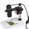 USB Mikroskop Crenova