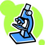 Kosmos das große Mikroskop Test