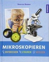 Mikroskopieren -